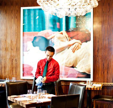 100 very best restaurants 2015 washingtonian magazine 100 very best restaurants 2015 no 8 fiola washingtonian