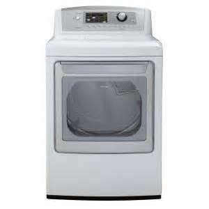 lg dryer home depot related items product overview specifications recommended