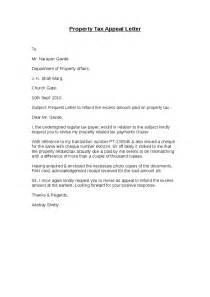 tax refund letter template refund request letter template letter template 2017
