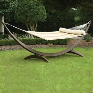 Porch Hammock With Stand Outdoor Hammock With Stand Http Lomets