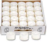 Kerzen Deko Für Hochzeit by Kerzen F 195 188 R Die Hochzeit Selber Machen Kerzen Nach