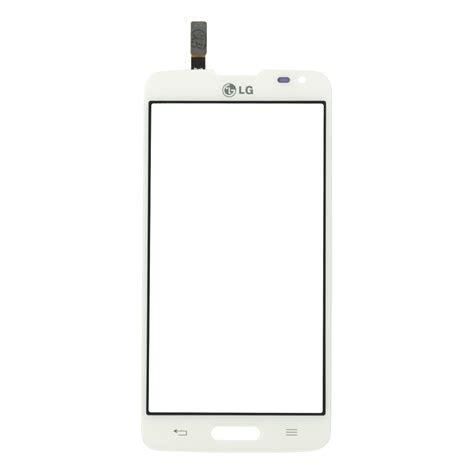 Touchscreen Lg D410 By Gadgetstar lg optimus l90 white touch screen digitizer fixez