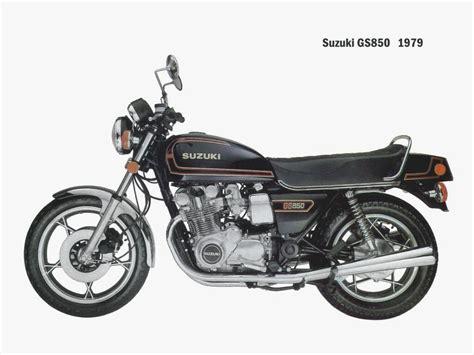Suzuki Gs 125 Review Suzuki Gs125 Es Review And Opinion Suzuki Gs125