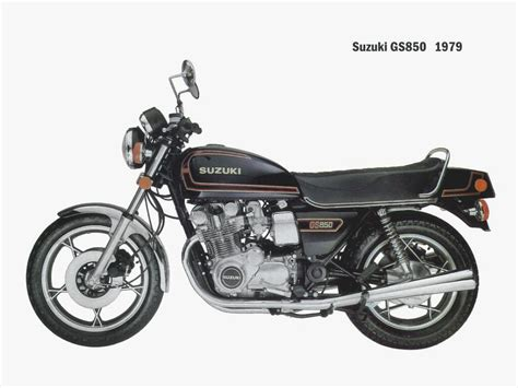 Suzuki Gs125 1991 Suzuki Gs 125 E Pics Specs And Information