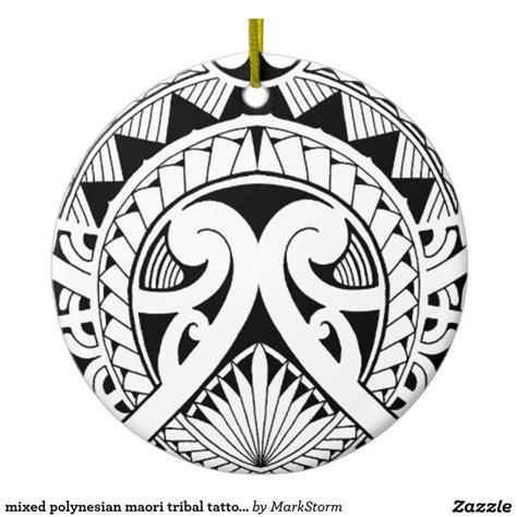 233 best maori images on pinterest polynesian tattoo