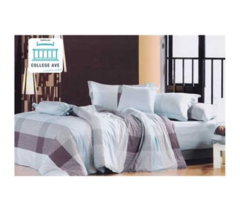 xl twin comforter sets for college twin xl comforter set college ave dorm bedding xl twin
