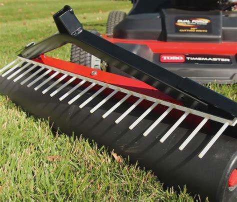 grass pattern roller toro genuine oem 30 quot lawn striping system 20602 ebay