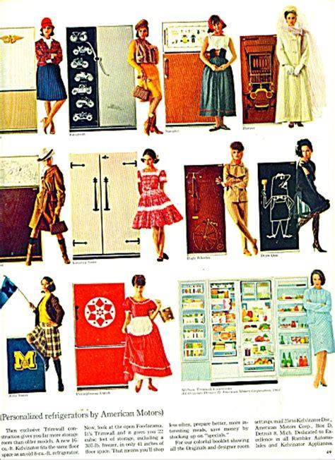 vintage frigidaire refrigerator wiring diagram maker