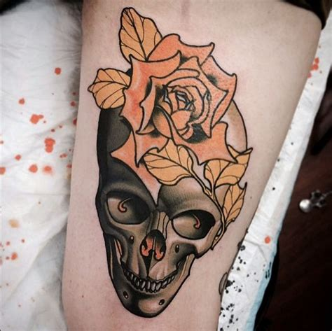 italian rose tattoo 35 best images about antonio todisco on