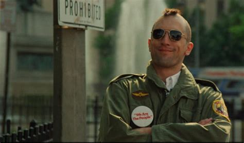 film psikopat paling mengerikan 38 film psikopat terbaik tersadis paling mengerikan
