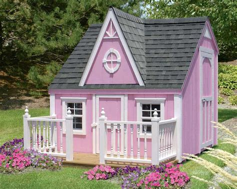 club houses for kids kids play houses tree houses club houses 330 332 9940
