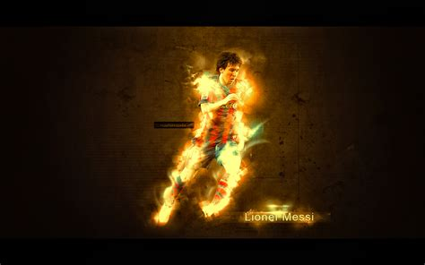 cool wallpaper messi lionel messi wallpapers july 2011 lionel messi picture