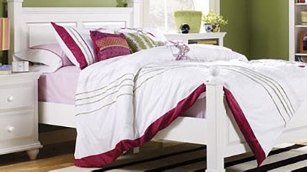 burlington bedrooms furniture burlington bedrooms
