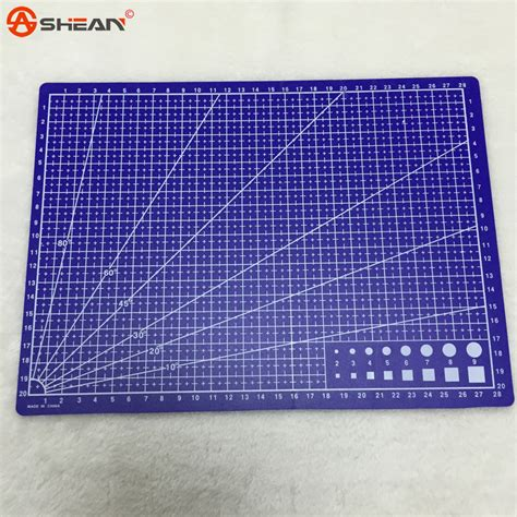 Fabric Cutting Mat by Buy Wholesale Fabric Cutting Board From China