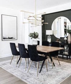 apartment decor ideas apartment decor house interior