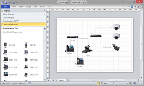 visio free free outdoor stencils for visio quizes