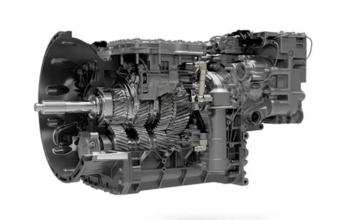 d italia cambi medi motori a maggiore risparmio di carburante e offerta di