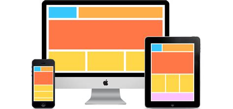 responsive website layout responsive web design exles with css tips and tricks