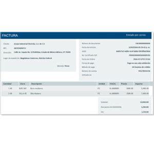 iva retenido 2016 adm asciende computacion