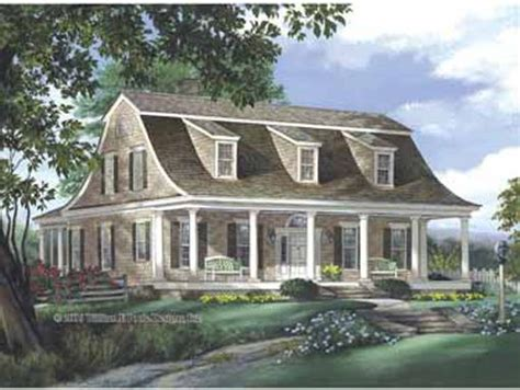 dutch house plans dutch colonial house plans images for the home pinterest