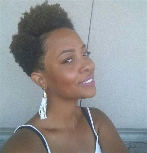 googlehair styles for normal people 1041 best images about short curly hair on pinterest