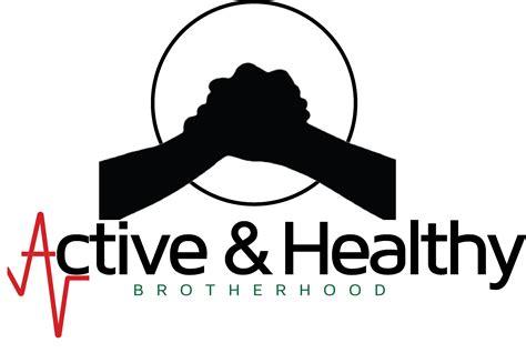brotherhood in active healthy brotherhood gramercy research