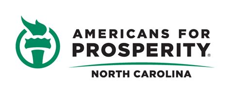 north carolina event tickets stubhub americans for prosperity north carolina events eventbrite