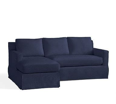25 best ideas about sectional slipcover on