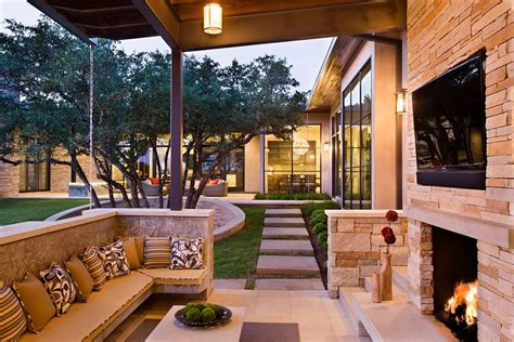 Gallery Garden Room Design Ideas Outdoor Living Room Ideas Outdoor Living Room Ideas