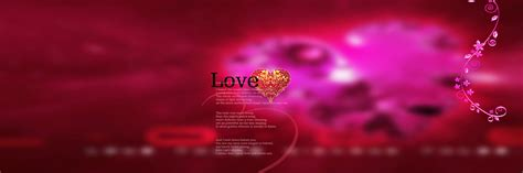 Wedding Karizma Album Background Hd by Free Photoshop Backgrounds High Resolution Wallpapers