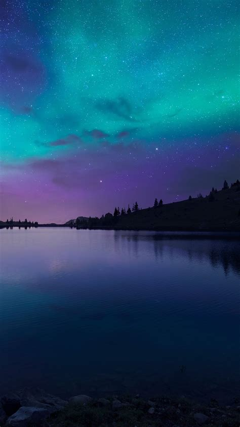 wallpapers for iphone 5 night 2014 you would like to see these lake iphone 6 wallpapers