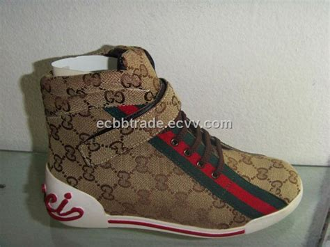 gucci shoes search engine at search