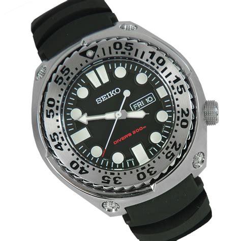 best seiko divers seiko black mens quartz 200m divers shc063p1 shc063