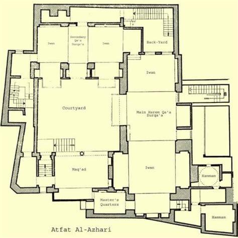 islamic design house egypt islamic house plans 28 images islamic house plans 171 floor plans islamic house