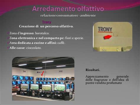 trony pavia offerte trony cucine lavatrici piani nuovo pv trony a co