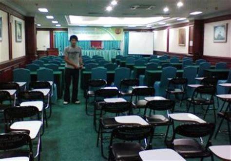 Kursi Mahasiswa Chitose rental kursi kuliah dan bangku lipat biasa untuk kursi