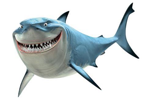 Bibit Ikan Air Tawar gambar gambar ikan auto design tech