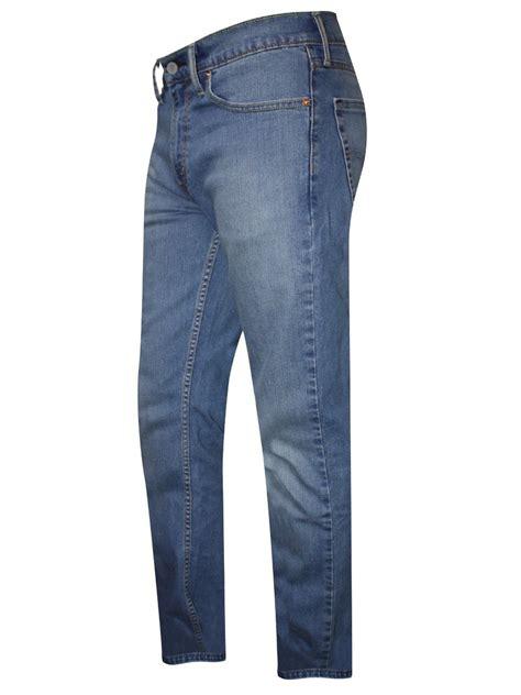 light blue slim jeans levis 511 light blue slim stretch jeans 18298 0091