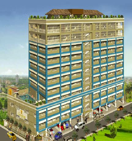 the corinthian residences andres abellana street cebu the corinthian residences cebu city condominium for sale