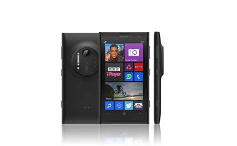 nokia lumia 1020 mobile pay monthly phones phonesee
