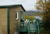 Cabins For Rent In Gros Morne National Park by Cottages Cabins Lodges And Rentals In Neddies Harbour