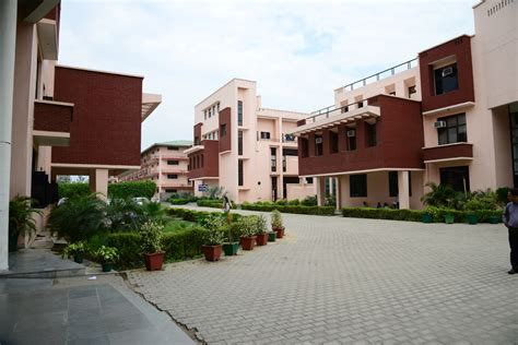 Ghaziabad Mba Colleges List by Best Engineering College Ghaziabad Ncr Top Ims