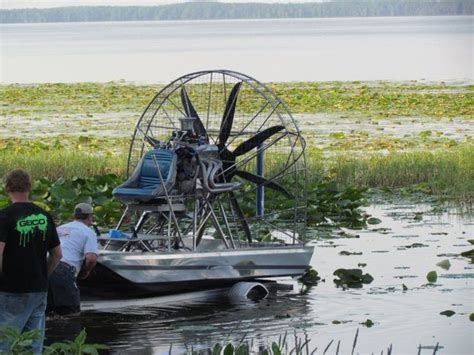 airboat nebraska free shipping on airboat parts to nebraska limited time