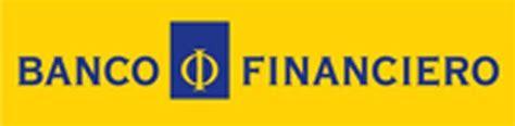 banco de logotipos logotipos de bancos imagui