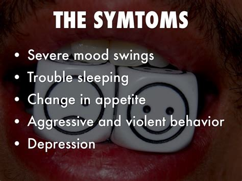 severe mood swings before period bipolar disorder by angelina jensen