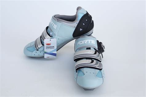 forte bike shoes gene s bazaar shoes road cycling forte