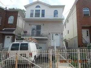 crawford house nj 43 crawford st newark new jersey 07102 reo home details foreclosure homes free