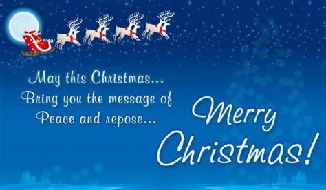 merry christmas status  whatsapp messages  facebook whatsapp lover