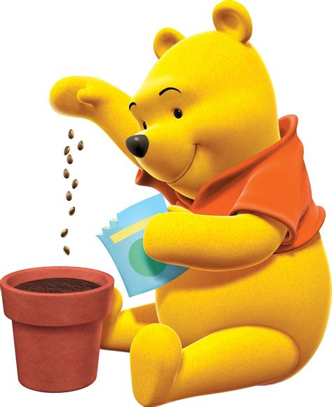 winnie the pooh pictures disney winnie the pooh hd wallpaper for iphone 6