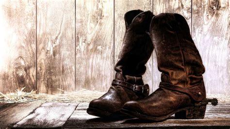 Hoorah Glocksen Gets Ai Boot by Cowboy Boots And Hat Wallpaper Www Pixshark Images